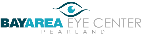 Bay Area Eye Center Pearland